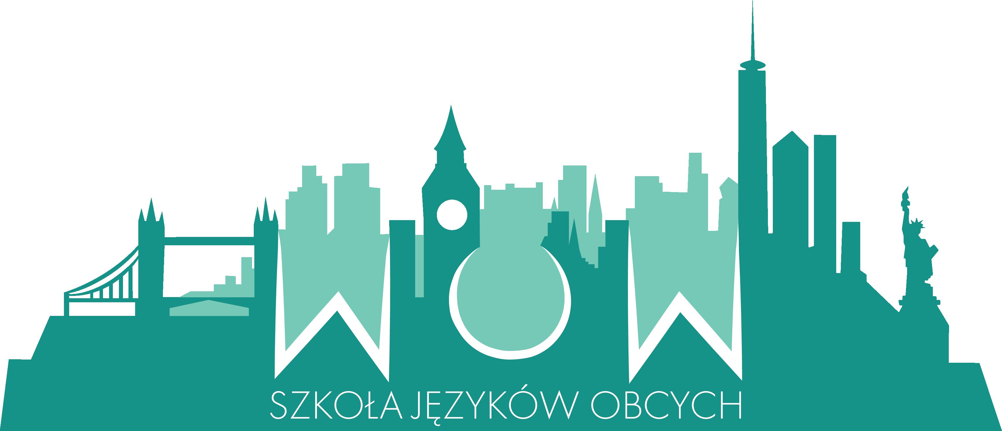 WOW - Szkoła Języków Obcych