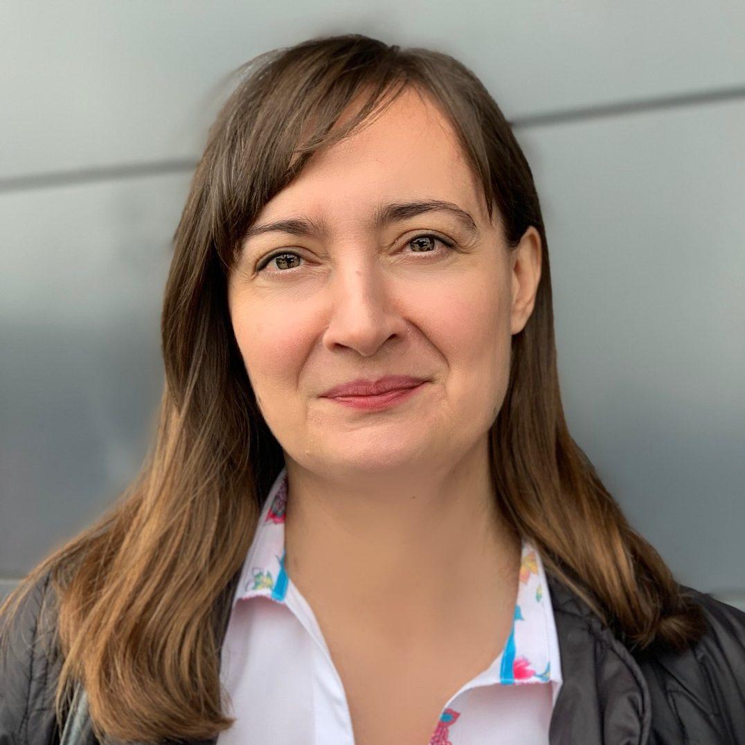 Ania Kania